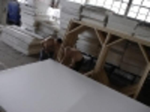 _PAG1634-3 // CAI GUO-QIANG: 1040M UNDERGROUND // IZOLYATSIA