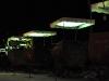 DSC_6845 // CAI GUO-QIANG: 1040M UNDERGROUND // IZOLYATSIA