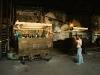 IZO_Cai_Warehouse // CAI GUO-QIANG: 1040M UNDERGROUND // IZOLYATSIA
