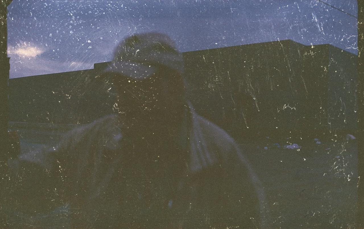 Rustville 01, 02 - zhúzhalka, group