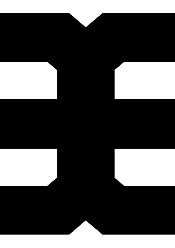 Zine - zhúzhalka, group