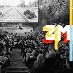 Screenings Docudays in Mariupol