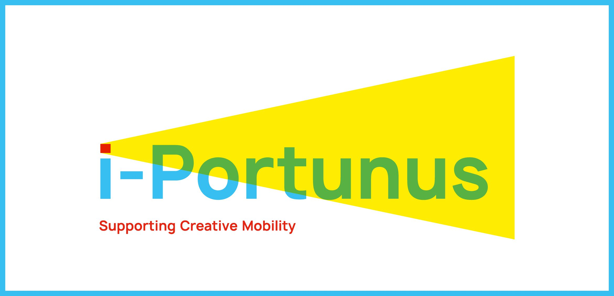 International Mobility Project i-Portunus