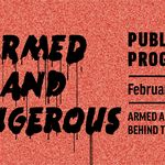 <em>Armed and Dangerous:</em> Behind the Scenes