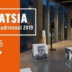 IZOLYATSIA at Prague Quadrennial 2019