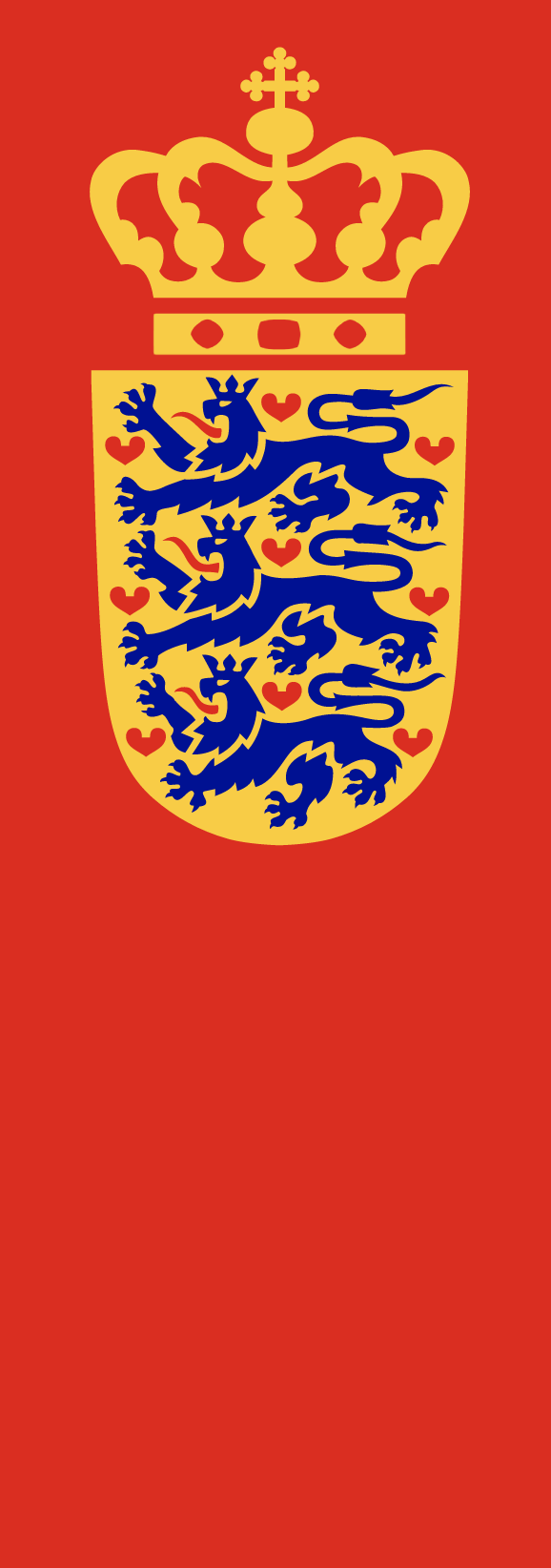 Danish Kingdom