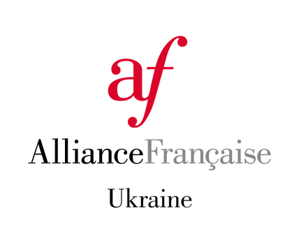 Alliance Française Ukraine