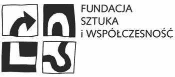 Fundacja Sztuka i Współczesność