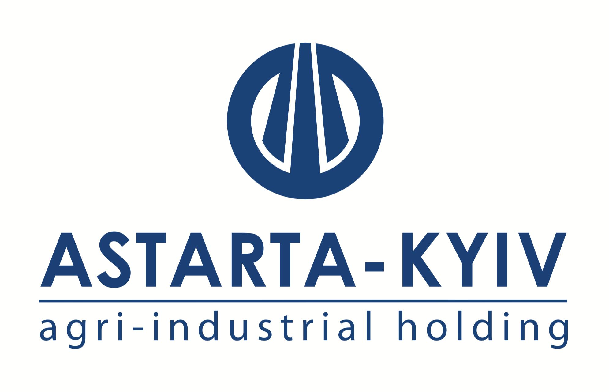 Astarta Kyiv