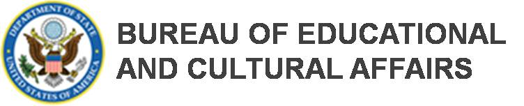 Bureau of Education and Cultural Affairs