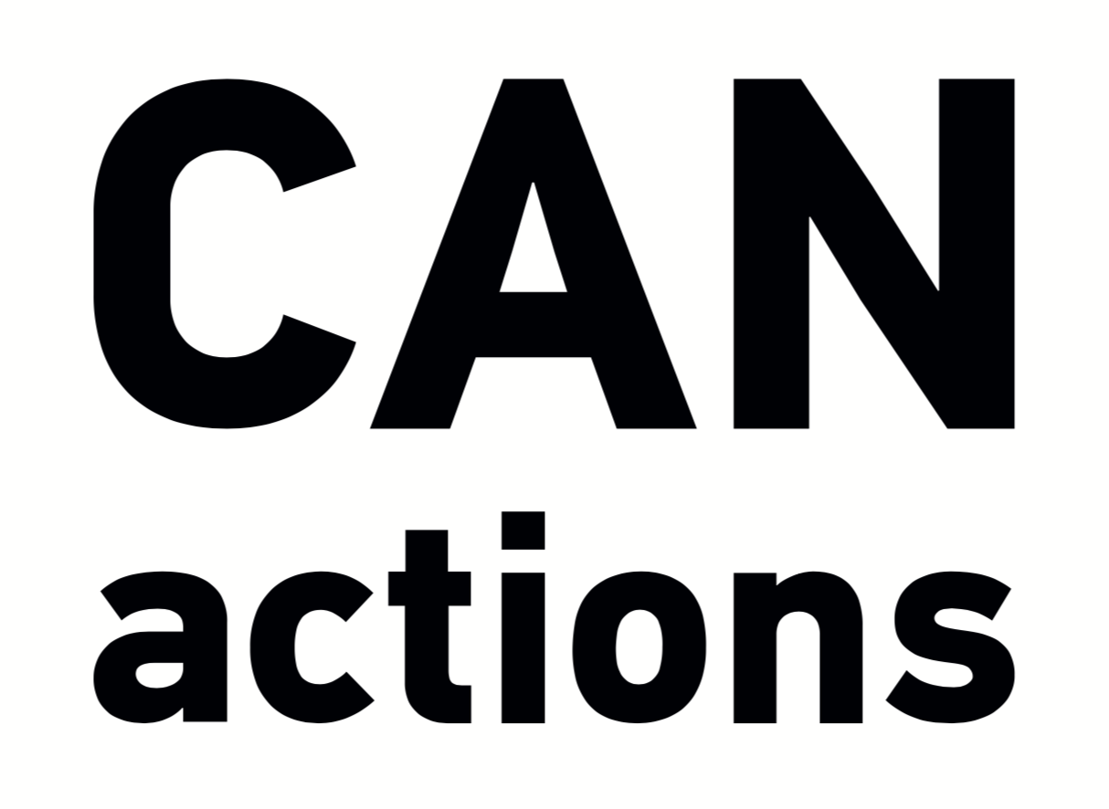 CAN Actions