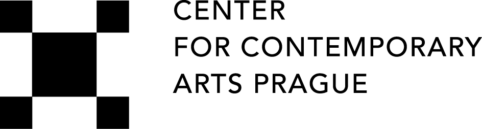Center for contemporary arts Prague