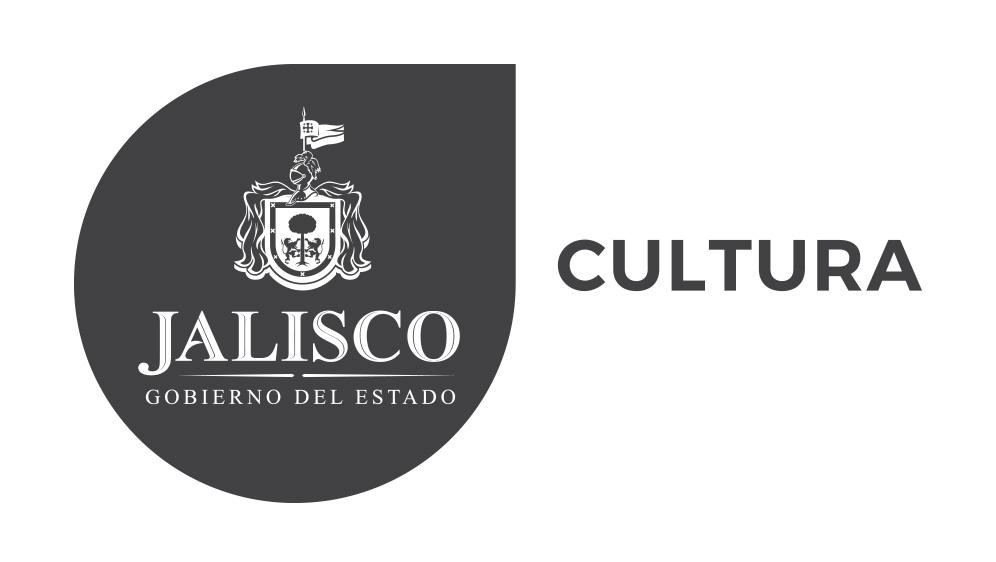 Cultura Jalisco