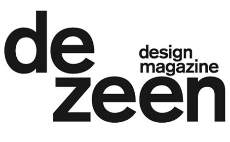de zeen design magazine