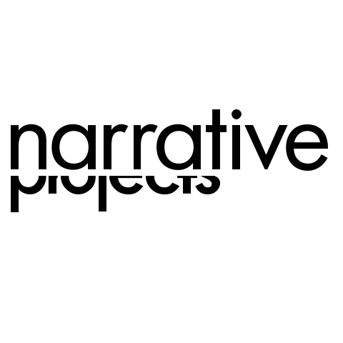 narrative projects