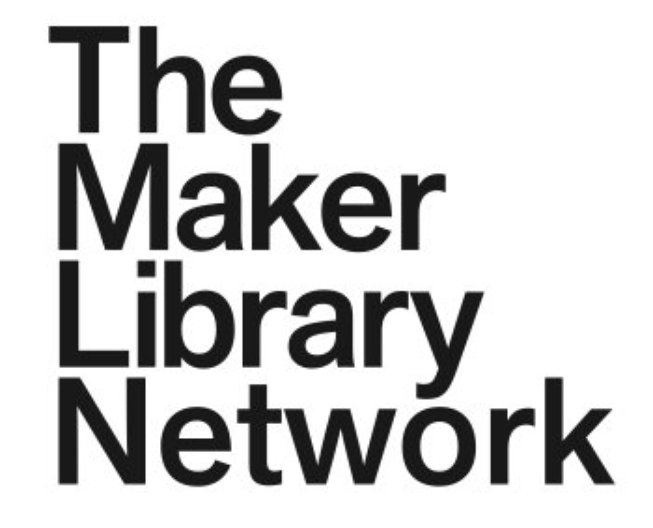 The Maker Library Network