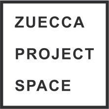 Zuecca Project Space
