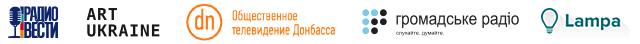 Izolyatsia Media Partners